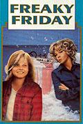 Podivný pátek (1976)