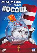 Kocour (2003)