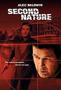Druhá přirozenost (2003)
