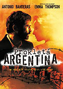 Prokletá Argentina (2003)