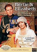 Bertie a Elizabeth (2002)