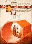 Muž s orlem a slepicí (1978)