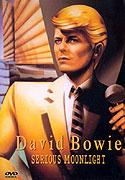 David Bowie: Serious Moonlight (1983)