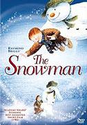 Snowman, The (1982)