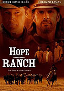 Hope Ranch (2004)
