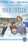 Jedno přání (2003)