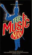 Music man (2003)
