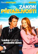 Zákon přitažlivosti (2004)