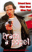 Prach a popel (2002)