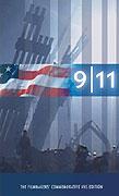 11/9 (2002)