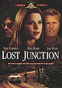 Ztráta souvislostí (2003)