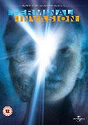 Invaze (2002)