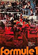 Formule 1 (1978)