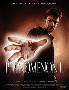 Fenomén 2 (2002)