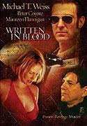 Psáno krví (2002)
