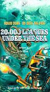 20 000 mil pod mořem (1997)