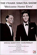 Frank Sinatra's Welcome Home Party for Elvis Presley (1960)