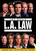 Právo v Los Angeles (2002)