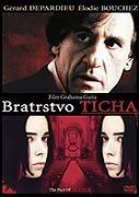 Bratrstvo ticha (2003)
