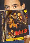 Zpívající detektiv (2003)