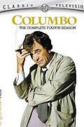 Columbo: V nouzi poznáš přítele (1974)
