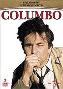 Columbo: Semínko pochyb (1971)