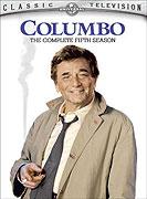 Columbo: Kouzelné alibi (1976)