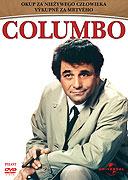 Columbo: Výkupné za mrtvého (1971)
