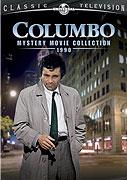 Columbo: Odpočívejte v pokoji, paní Columbová (1990)