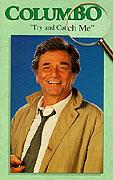 Columbo: Zkus mě chytit (1977)
