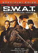 S.W.A.T. - Jednotka rychlého nasazení (2003)