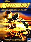 Motorkáři (2003)