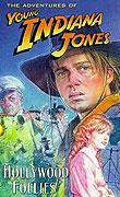 Mladý Indiana Jones: Hollywoodské třeštění (1994)
