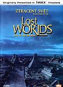 Ztracený Svět: Rovnováha života (2001)