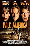 Americká divočina (1997)