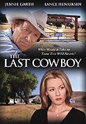 Poslední šance (2003)