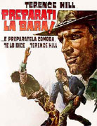 Ať žije Django! (1968)
