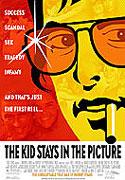 Ten kluk bude točit (2002)