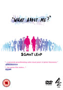 What about me - 1 Giant Leap (2002)