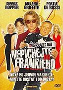 Nepíchejte do Frankieho (2003)