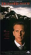 Death Benefit (1996)