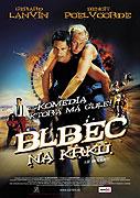 Blbec na krku (2002)