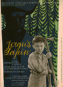Jerguš Lapin (1960)