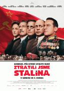 Ztratili jsme Stalina (2017)