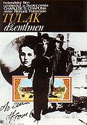 Tulák džentlmen (1975)