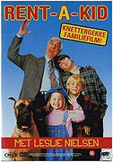 Dítě na půjčku (1995)