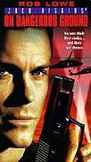 Nebezpečná půda (1996)