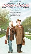 Od dveří ke dveřím (2002)
