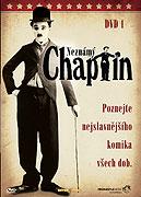 Neznámý Chaplin (1983)