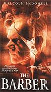 Čistič (2001)